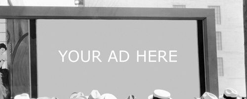 Facebook Ads – Yes or No?
